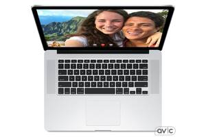 Ноутбук Apple MacBook Pro 15 with Retina display (Z0RF00052) 2015