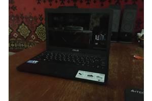 Ноутбук Asus EeeBook X205TA (X205TA-FD015B) Dark Blue