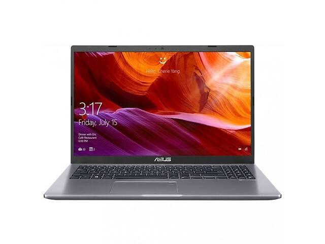 продам Ноутбук ASUS M509DJ-BQ025 (90NB0P22-M00250) бу в Киеве