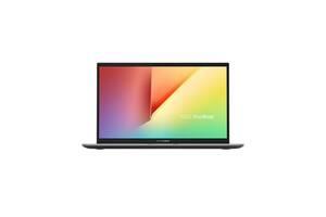 Ноутбук Asus S431FL-EB512 (90NB0N63-M01690); 14 FullHD (1920x1080) IPS LED матовый / Intel Core i5-8265U (1. 6-3. 9 Г. . .