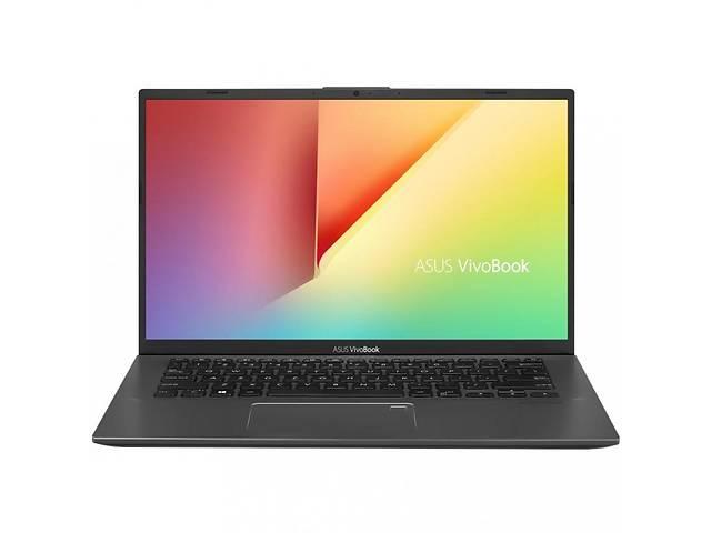 купить бу Ноутбук ASUS X512JP-BQ077 (90NB0QW3-M03010) в Киеве