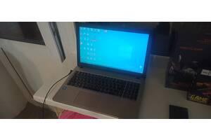 Ноутбук Asus X540S 15,6 FullHD