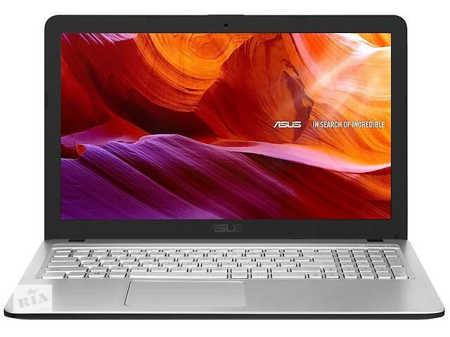 купить бу Ноутбук ASUS X543MA-GQ496 (90NB0IR6-M13660) в Черкассах