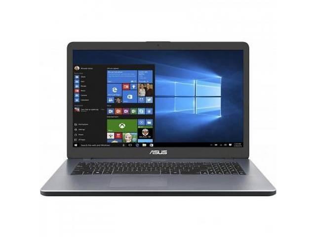 бу Ноутбук ASUS X705UB-BX021 (90NB0IG2-M03850) в Харькове