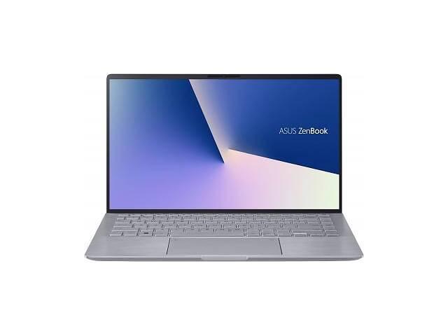 продам Ноутбук ASUS ZenBook UM433IQ-A5048 (90NB0R89-M01230) бу в Харькове