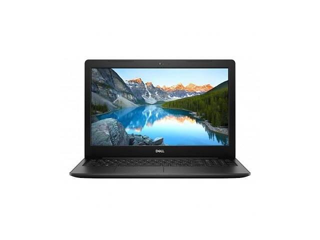 Ноутбук Dell Inspiron 3583 (3583Fi38S2HD-LBK)- объявление о продаже  в Харькове