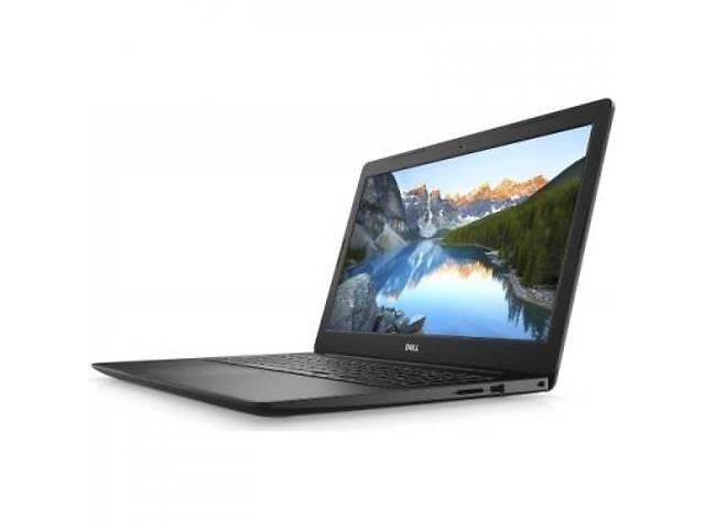 купить бу Ноутбук Dell Inspiron 3583 (I3558S3NDW-74B) в Харькове