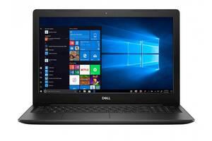 Ноутбук Dell Inspiron 3593 (3593Fi34H1IUHD-LBK)