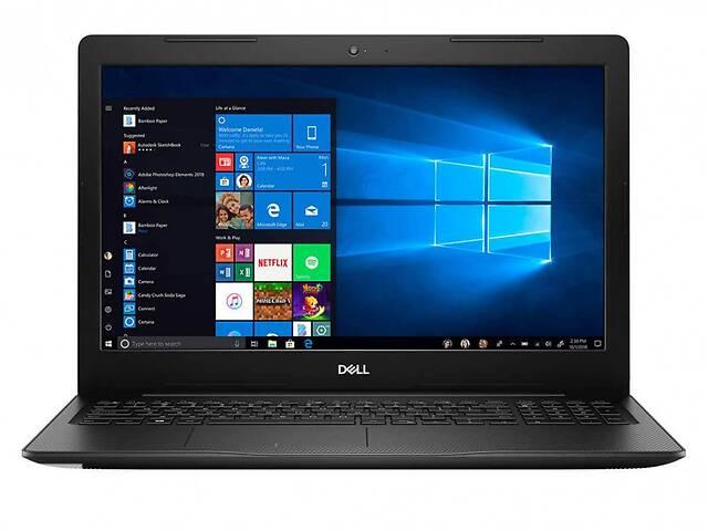 продам Ноутбук Dell Inspiron 3593 (3593Fi34H1IUHD-LBK) бу в Харькове