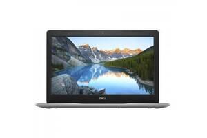 Ноутбук Dell Inspiron 3793 (I3778S3DDL-70S)