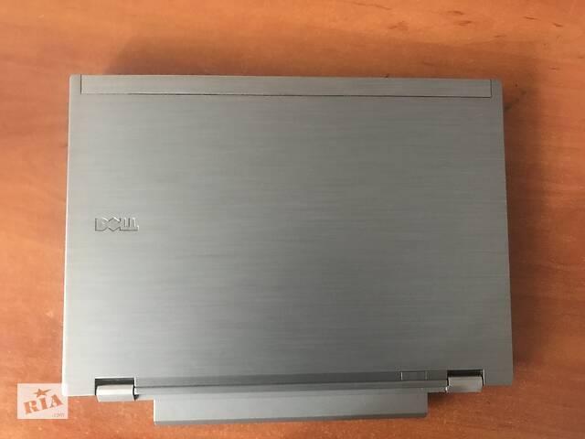 купить бу . 40GHz,4GB,250GB HDD з США Усилена акб! №6 в Тернополе
