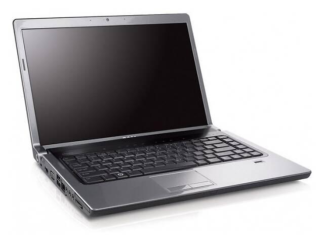 бу Ноутбук Dell Vostro 3700 17.3 (Core I5-430M, 4 ГБ ОЗУ, 320 HDD, DVD-RW, Windows7) в Харькове