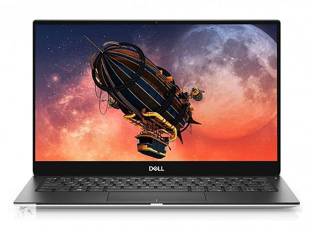 продам Ноутбук Dell XPS 13 7390 (XPS7390-7916SLV-PUS) бу в Харькове