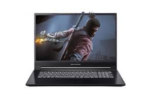 Ноутбук Dream Machines G1650-17 (G1650-17UA27)