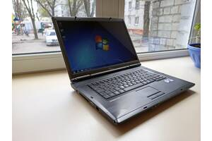 Ноутбук Fujitsu Siemens Esprimo V5555 (Intel 2x2GHz/RAM 2Gb/HDD 250Gb)