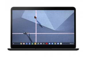 Ноутбук Google Pixelbook Go 128GB (GA00521-US) (Just Black)