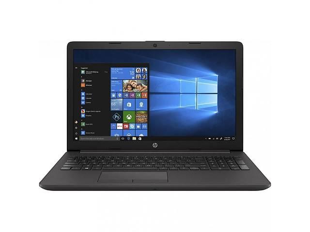 купить бу Ноутбук HP 255 G7 (2D232EA) в Киеве