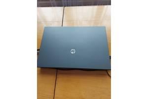 Ноутбук hp 625 x2\4gb\320gb\40хв бат