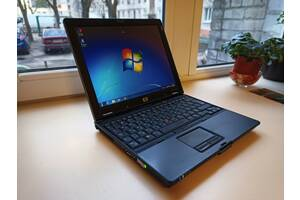 Ноутбук HP Compaq nc4400 (Intel 2 ядра/RAM 1.5Gb/HDD 500Gb/АКБ 3ч.)