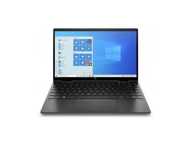 купить бу Ноутбук HP ENVY x360 13-ay0001ua (1S7H2EA) в Харькове