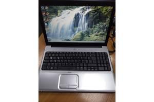 Ноутбук HP G61 Екран 16,0 Процесор 2-ядра по 2,50 ГГц. ОЗУ 4 Гб.  Вінтчестер 250 Гб.