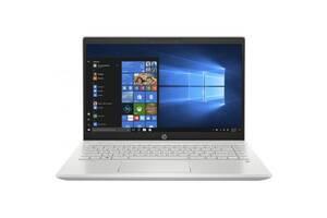 Ноутбук HP Pavilion 14-ce3021ur (9MP13EA)