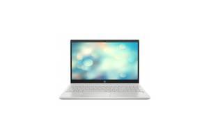 Ноутбук HP Pavilion 15-cw1010ua (8RV98EA)