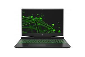 Ноутбук HP Pavilion 15 Gaming (232A9EA)