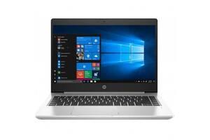 Ноутбук HP ProBook 440 G7 (6XJ57AV_V14)