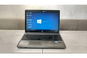 Ноутбук HP ProBook 4540s, 15,6'', i5-3230, 8GB, 320GB. Гарантія. Готівка, перерахунок.