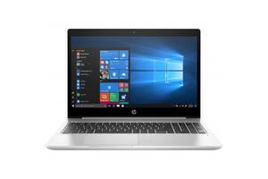 Ноутбук HP ProBook 455R G6 (7HW14AV_V9)