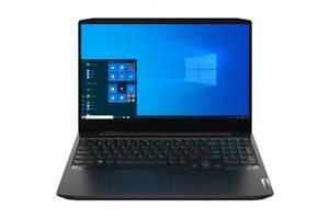 Ноутбук Lenovo IdeaPad 3 Gaming 15IMH05 (81Y4001WUS)