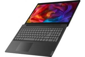 Ноутбук Lenovo IdeaPad L340-15IWL (81LG00YLRA)