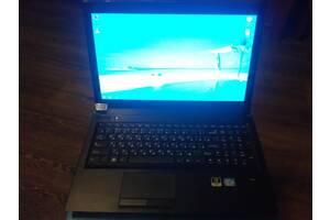Ноутбук Lenovo IdeaPad V570c