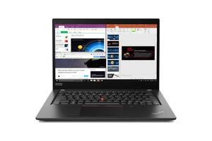 Ноутбук Lenovo ThinkPad X395 (20NL000HRT)