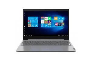 Ноутбук Lenovo V15 (81YD001ARA)