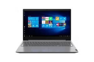 Ноутбук Lenovo V15 (82C500JNRA)