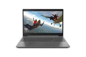 Ноутбук Lenovo V155 (81V50022RA)