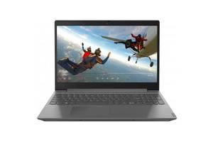 Ноутбук Lenovo V155 (81V50024RA)