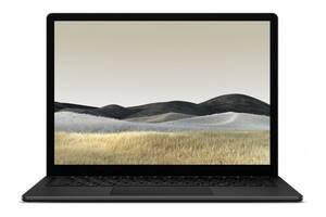Ноутбук Microsoft Surface Laptop 3 13.5 inch [VEF-00022]