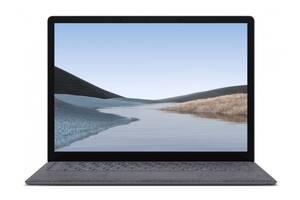 Ноутбук Microsoft Surface Laptop 3 13.5 inch [VGY-00001]