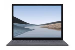 Ноутбук Microsoft Surface Laptop 3 (V4C-00008/V4C-00001) Platinum