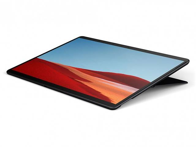 продам Ноутбук Microsoft Surface Pro X (QWZ-00001) бу в Харькове