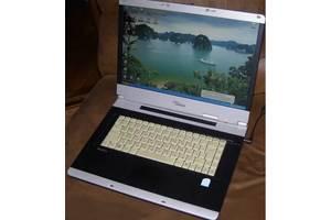 Ноутбук полностью РАБОЧИЙ