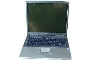 Ноутбук Prestigio mobile 151 C в нерабочем состоянии