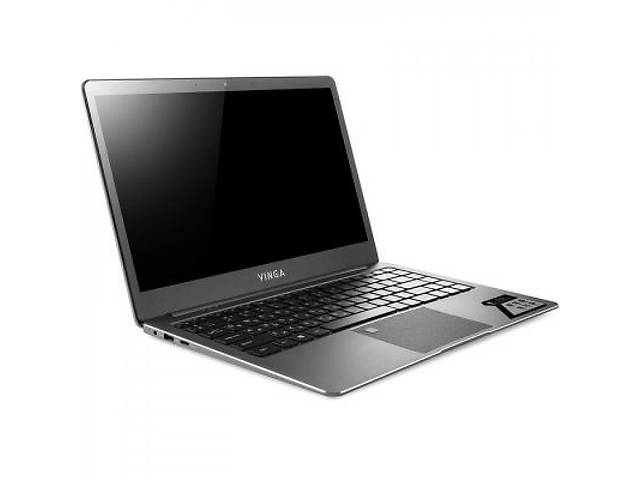 Ноутбук Vinga Iron S140 (S140-P50464GWP)- объявление о продаже  в Харькове