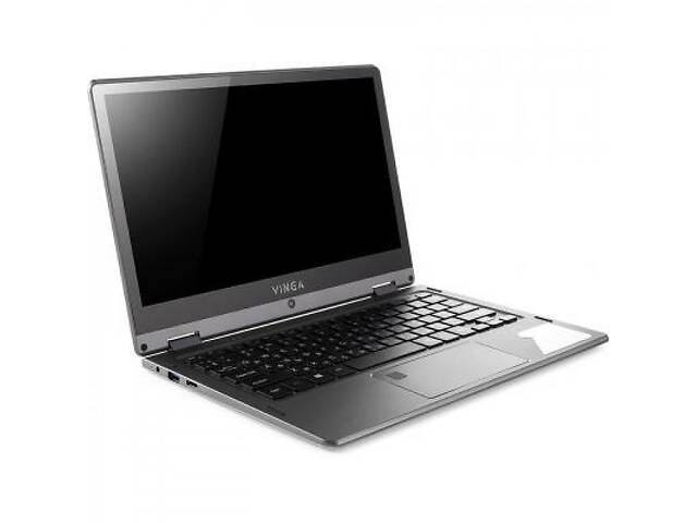 купить бу Ноутбук Vinga Twizzle J116 (J116-P50464GWP) в Харькове