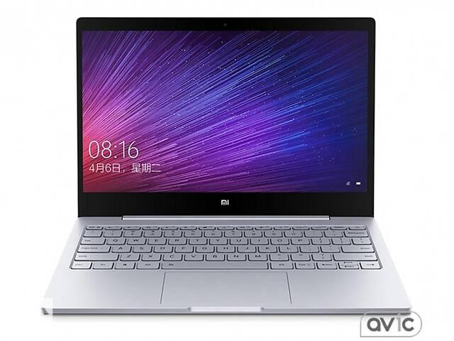 купить бу Ноутбук Xiaomi Mi Notebook Air 12.5 i5 4/256 Silver (JYU4114CN) в Харькове