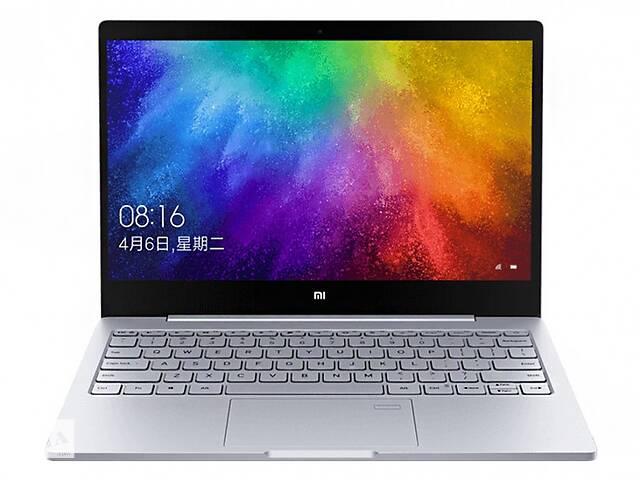 бу Ноутбук Xiaomi Mi Notebook Air 13.3 i7 8/512Gb MX250 Silver 2019 (JYU4150CN) в Харькове