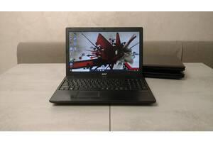 Ноутбуки Acer TravelMate P453-M, 15,6& quot ;, i5-3230m, 4GB, 500GB. Гарантия. Пересчет, наличные
